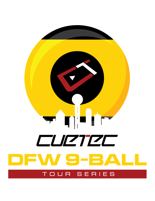 20-CT-DFW-TOUR-LOGO-MAIN-4C-REV