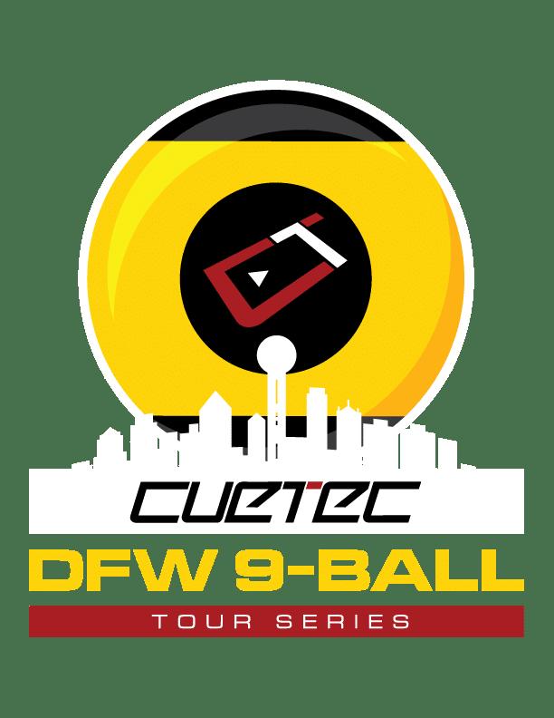20-CT-DFW-TOUR-LOGO-MAIN-4C-REV