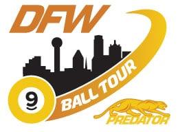 DFW-9Ball-Predator-Logo-CMYK