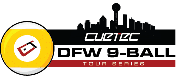 dfw9bt-cuetec-logo