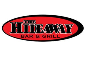https://dfw9bt.com/wp-content/uploads/2017/12/hideaway-sponsor.jpg
