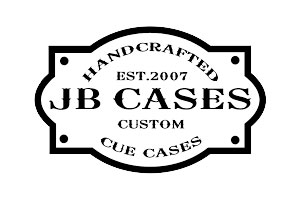 https://dfw9bt.com/wp-content/uploads/2017/12/jb-cases-sponsor.jpg