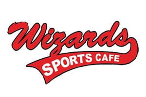 https://dfw9bt.com/wp-content/uploads/2017/12/wizards-sponsor.jpg