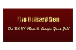 https://dfw9bt.com/wp-content/uploads/2018/01/billiard-den-sponsor.jpg